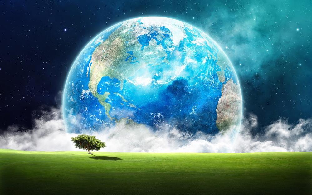 Отзывы о целителях, магах, биоэнергетиках